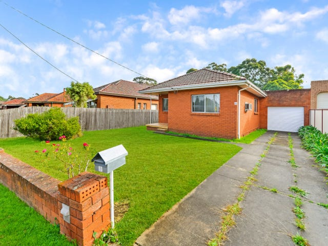 69 Hilltop Road, Merrylands, NSW 2160