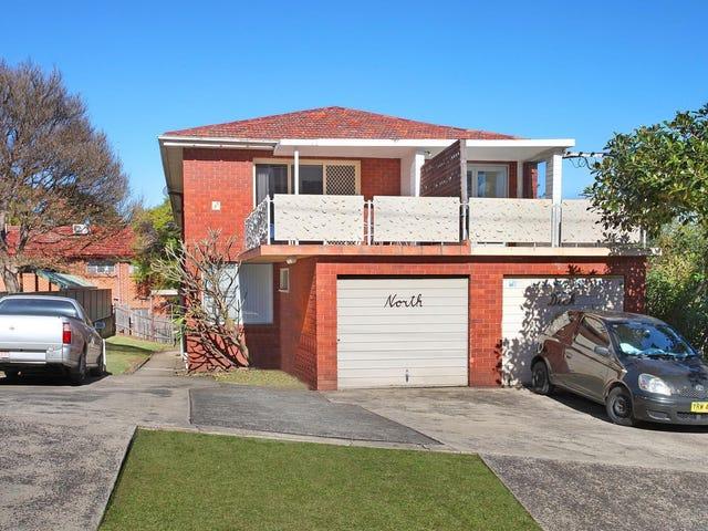 6/37 Edward Street, Wollongong, NSW 2500