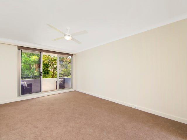 15/13 Wheatleigh Street, Crows Nest, NSW 2065