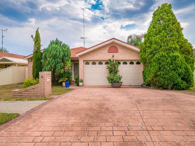 9 Kinnear Street, Harrington Park, NSW 2567
