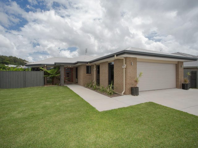 11 Birdwing Avenue, Bli Bli, Qld 4560