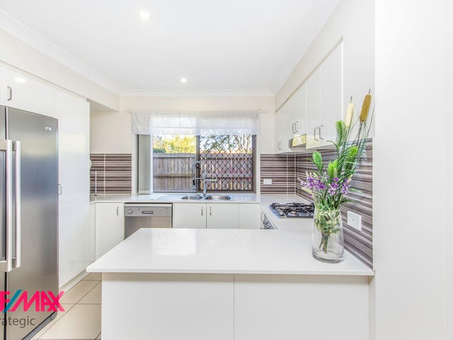 42/88 Candytuft Place, Calamvale, Qld 4116