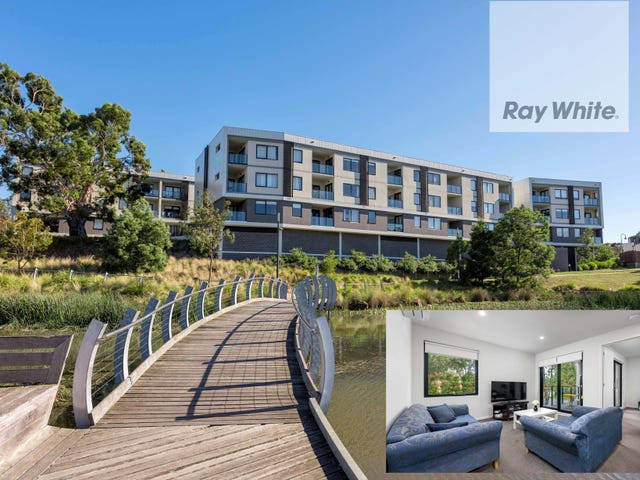 104/83 Janefield Drive, Bundoora, Vic 3083