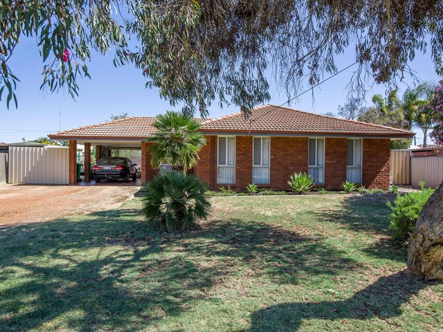 39 Cambridge Crescent, East Bunbury, WA 6230