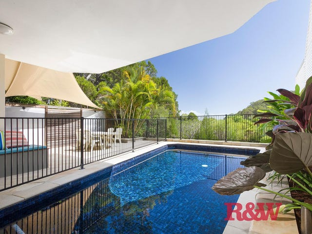 2/29 Viewland Drive, Noosa Heads, Qld 4567