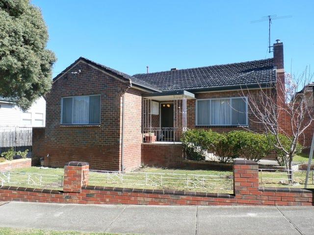 17 Willow Grove, Coburg, Vic 3058