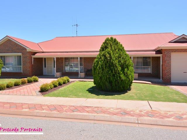 14 Lockwood Crescent, Whyalla Stuart, SA 5608