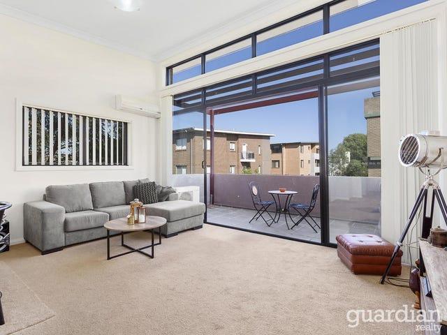 14/13-15 Howard Avenue, Northmead, NSW 2152