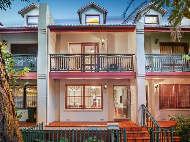 70 Park Street, Erskineville, NSW 2043