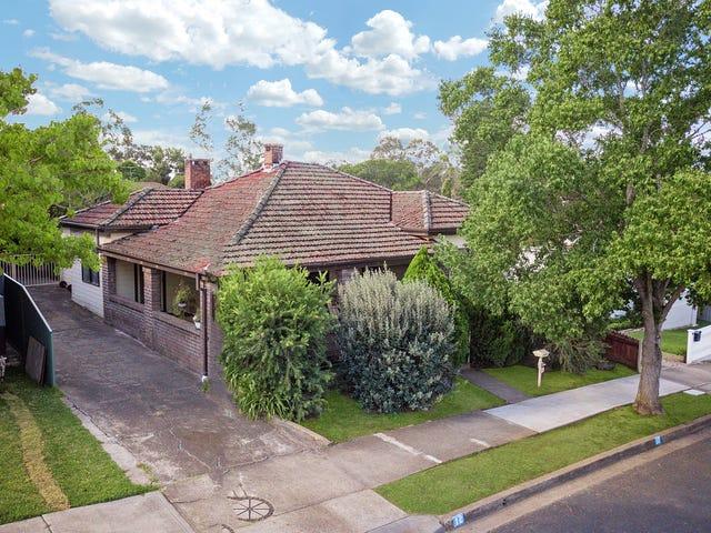 12 Chellaston Street, Camden, NSW 2570