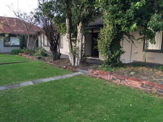 4/7 Martindale Avenue, Toorak Gardens, SA 5065