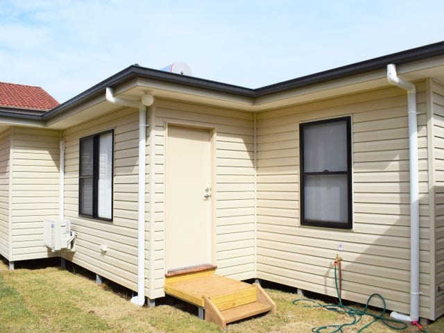 124a Quarry Road, Bossley Park, NSW 2176