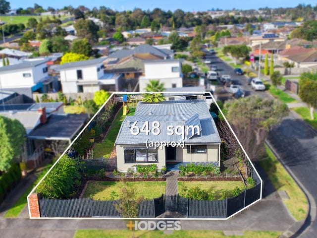 10 Holyrood Avenue, Newtown, Vic 3220