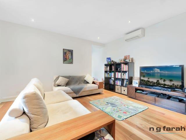 12/1 Fleming Street, Little Bay, NSW 2036