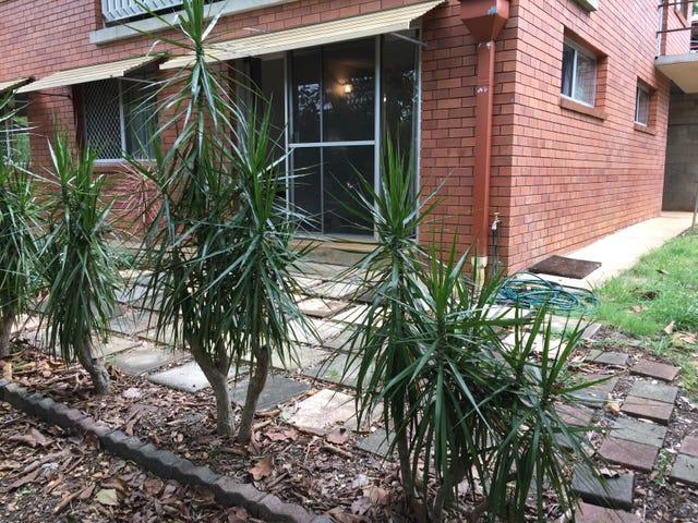 1/9 Lamington Terrace, Nambour, Qld 4560