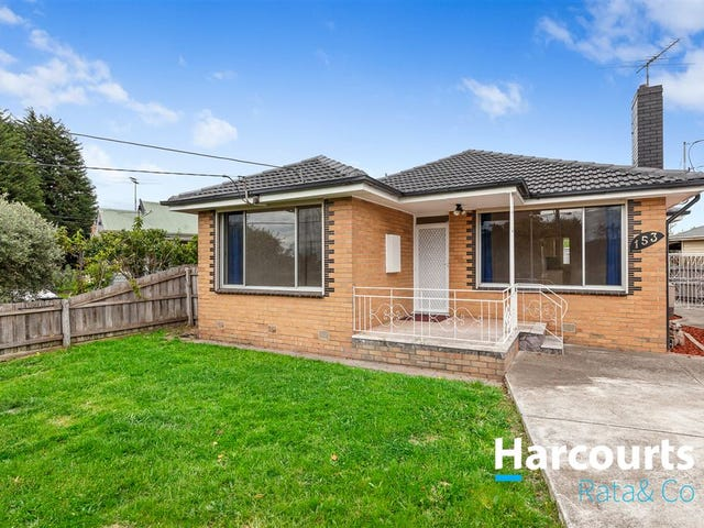 153 Cheddar Road, Reservoir, Vic 3073