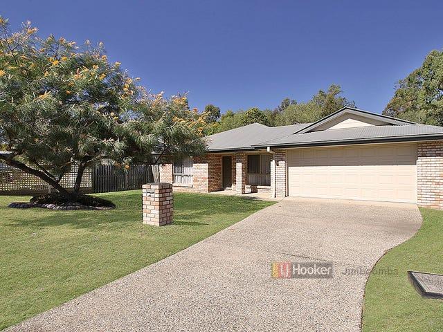 10 Golden Penda Drive, Jimboomba, Qld 4280