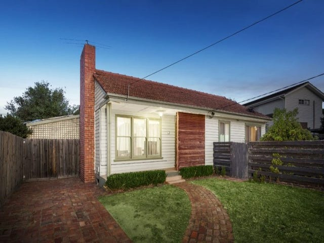 8 Willoughby Street, Reservoir, Vic 3073