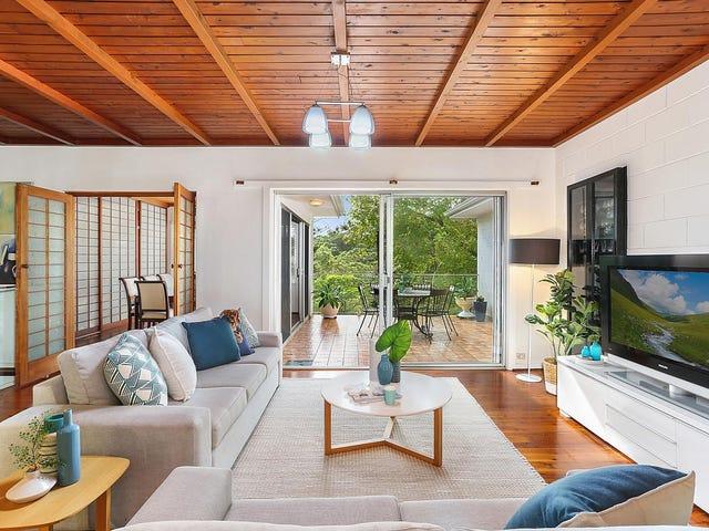 104 Grosvenor Road, Lindfield, NSW 2070