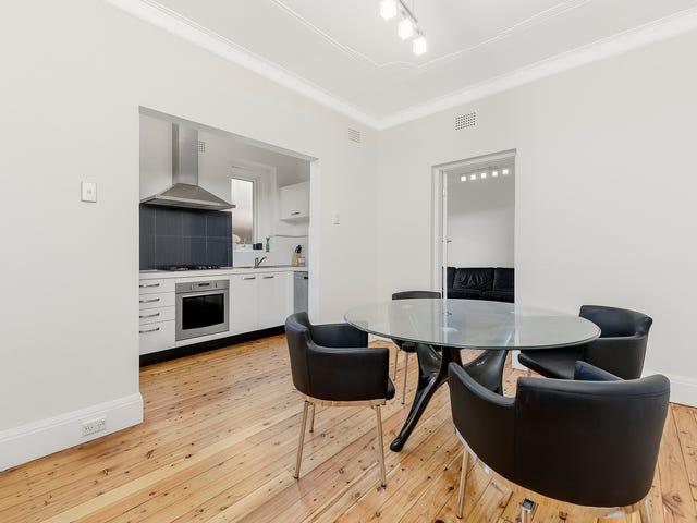 4/127 Birrell Street, Waverley, NSW 2024
