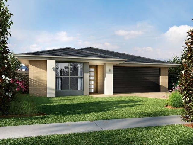 Lot 1412 Egan Crescent, Cobbitty, NSW 2570