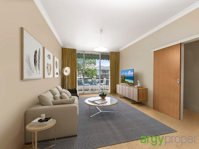 2/1-3 Norman Avenue, Dolls Point, NSW 2219