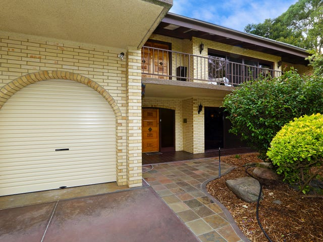 Level/50 Wyatt Rd, Burnside, SA 5066
