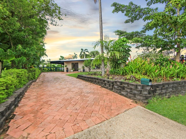 10 Exmouth Court, Leanyer, NT 0812