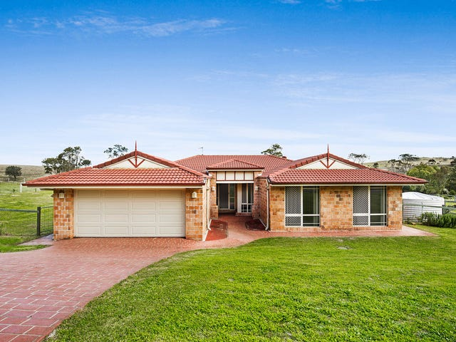26 Windemere Drive, Hodgson Vale, Qld 4352