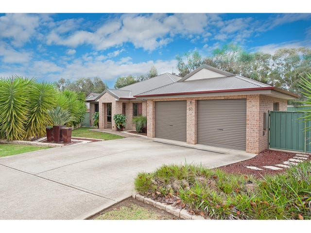 50 Winnell Court, Thurgoona, NSW 2640