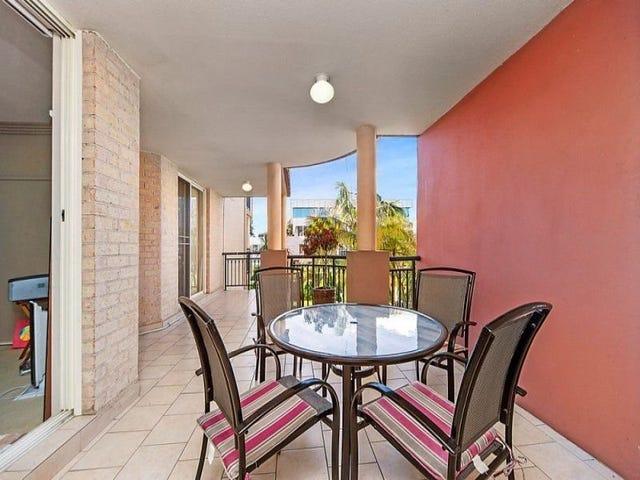 20/81-87 Cecil Avenue, Castle Hill, NSW 2154