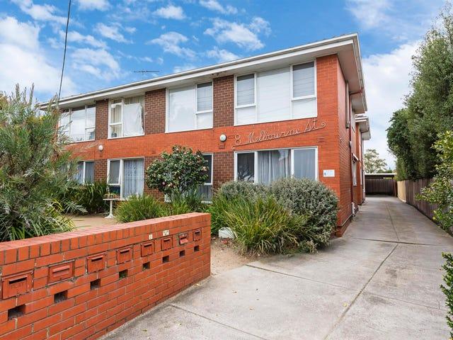8/8 Melbourne Street, Murrumbeena, Vic 3163
