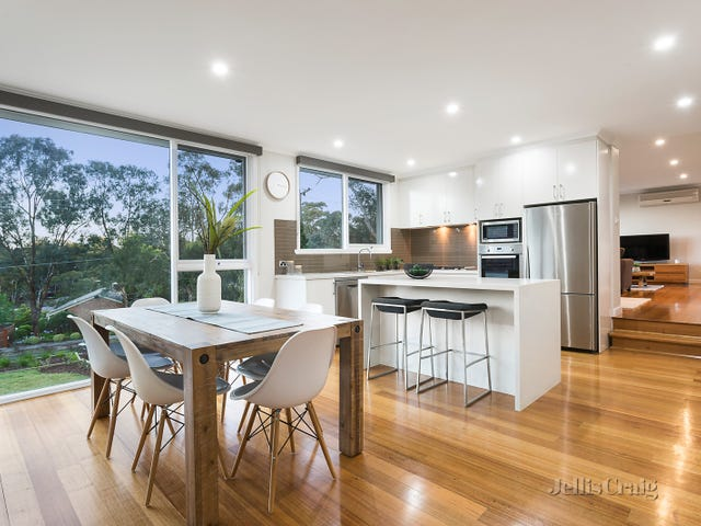 13 Meadow Crescent, Montmorency, Vic 3094