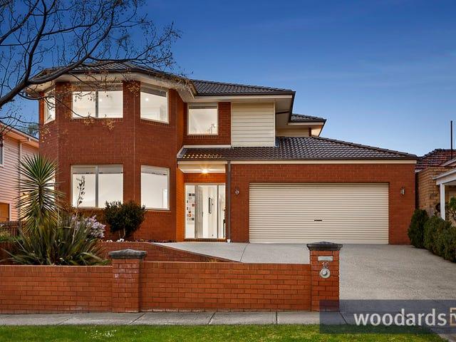 10 Tamar Grove, Oakleigh, Vic 3166