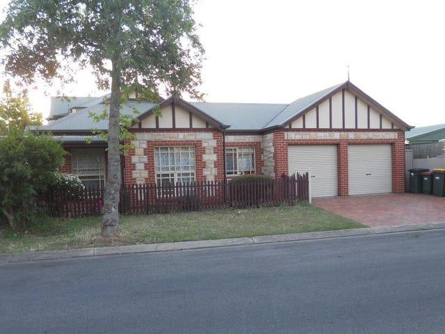 34 Victoria Street, Mile End, SA 5031