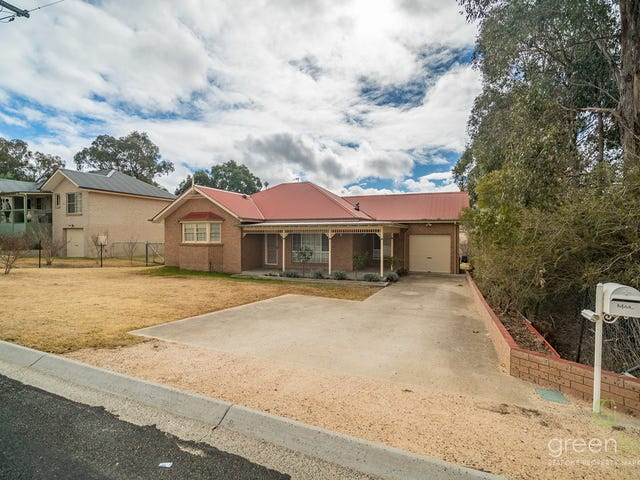 14 McKenzie Street, Uralla, NSW 2358