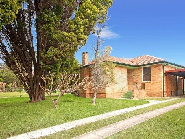 6 Gona Grove, Narraweena, NSW 2099