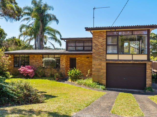 6 Buna Place, Allambie Heights, NSW 2100