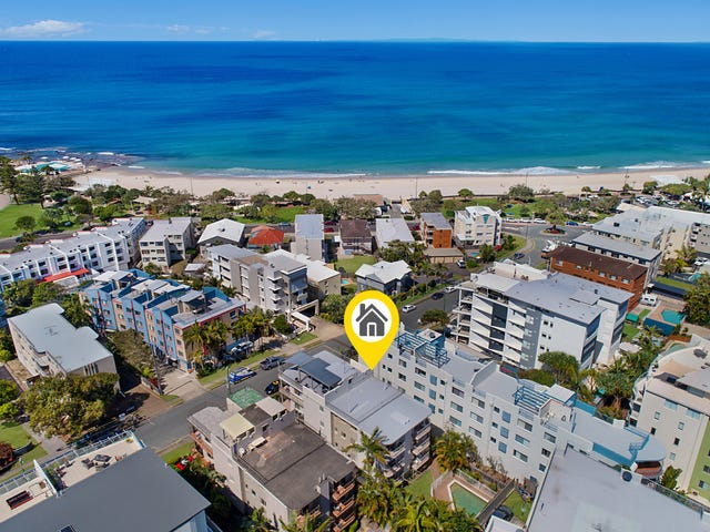 Unit 3/10 Orvieto Terrace, Kings Beach, Qld 4551