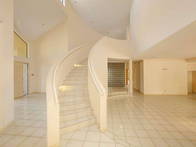 25 Captivation Court, Avoca, Qld 4670