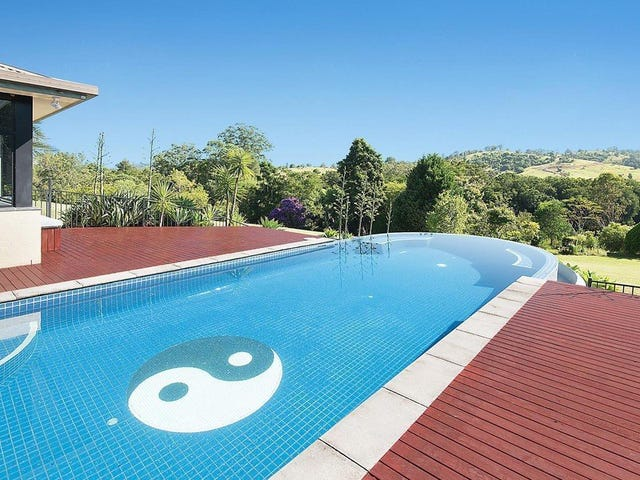 3470 Oxley Highway, Hartys Plains, NSW 2446