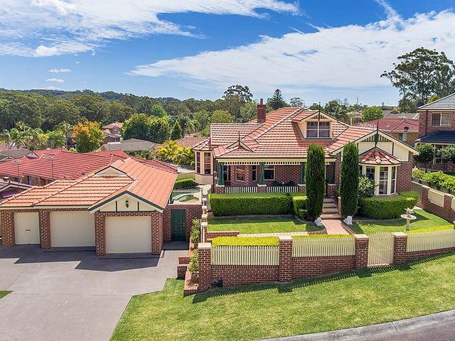1  Wilum Close, Tumbi Umbi, NSW 2261