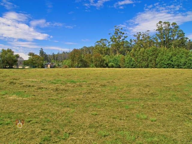 36 Elvin Drive, Kinglake, Vic 3763