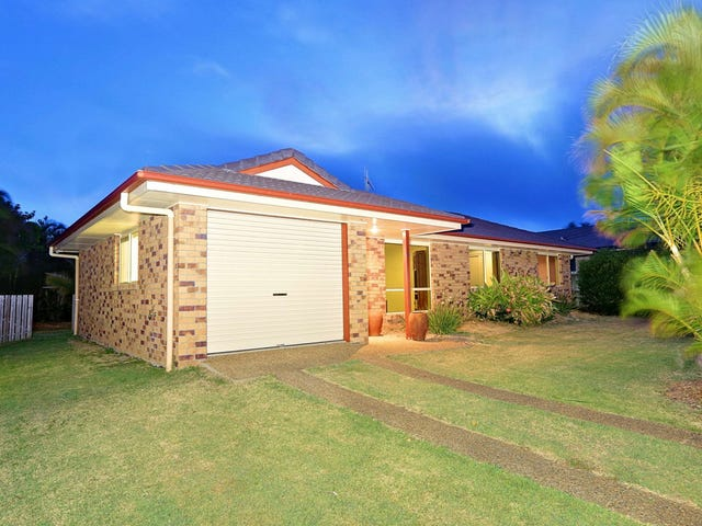 51 Wilfred Street, Bargara, Qld 4670