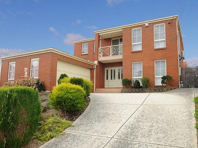 30 Elmwood Crescent, Glen Waverley, Vic 3150