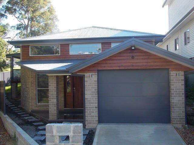 12D Cranberry Street, Loftus, NSW 2232