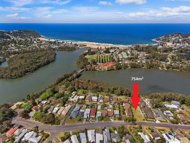 311 The Round Drive, Avoca Beach, NSW 2251
