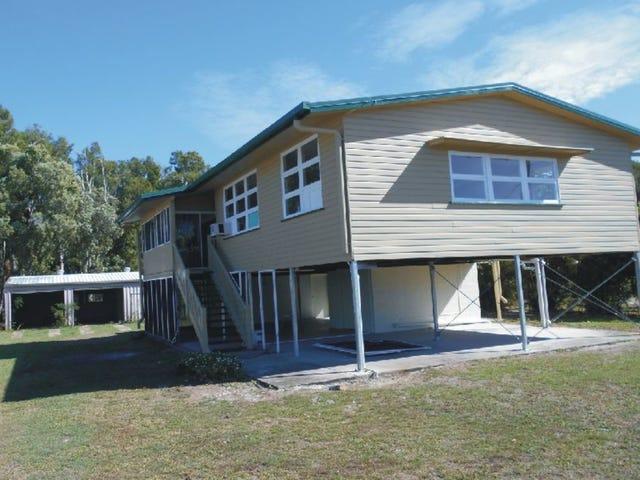 139 John Dory Street, Taylors Beach, Qld 4850