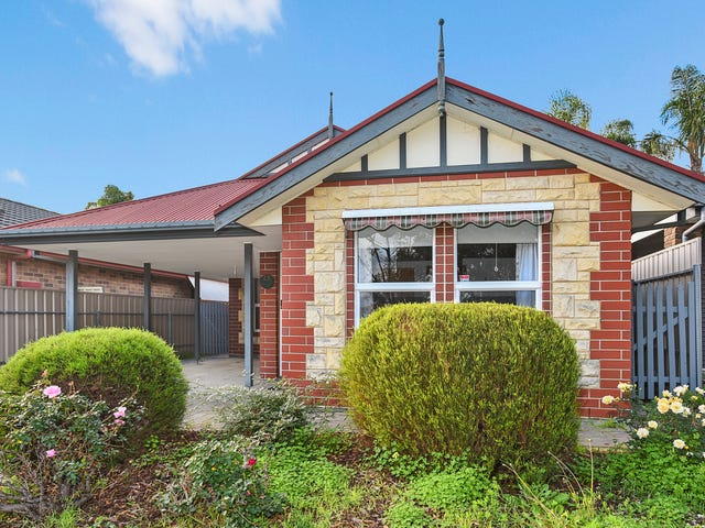 23 Shillabeer Road, Woodcroft, SA 5162