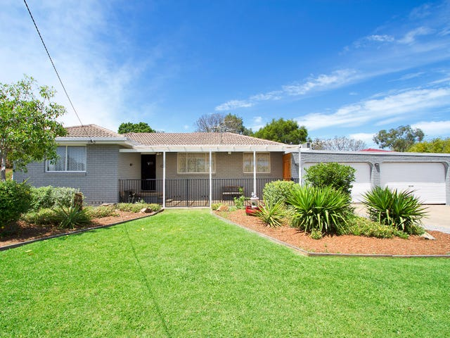 6 Boronia Drive, Tamworth, NSW 2340